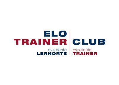 Mitglied Club Exzellente Trainer