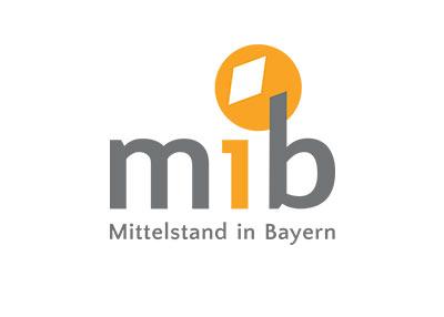 MIB - Mittelstand in Bayern