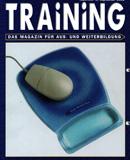Training 06 2002