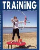 Training 09 2002