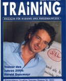 Magazin 12 2004