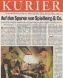Kurier 11 2005