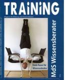 Training 02 2006