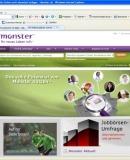 Monster 09 2007