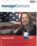 ManagerSeminare 07 2008