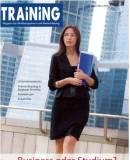 Training 03 2009