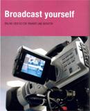 BroadcastYourself OnlineVideo 04 2009
