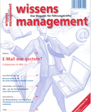 wissens management 04/2011