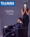Training 09 2011