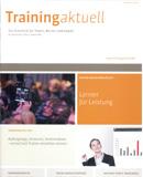 training aktuell 01 2012