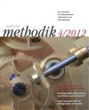 Methodik 09 2012