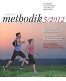 Methodik 05 2012