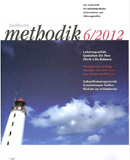 methodik 06 2012