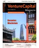 Venture Capital 07/08 2012