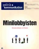 politik & kommunikation 09 2012