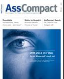 AssCompact 10 2012