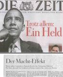 Die Zeit 10 2012