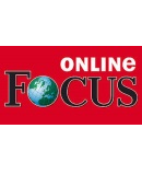 Focus Online 10 2012