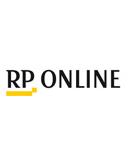 RP Online 10 2012