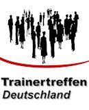 Trainertreffen Deutschland 10 2012