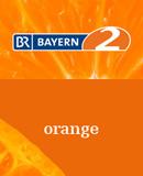 Bayern2, Radio Orange 11 2012
