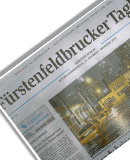 Fürstenfeldbrucker Tagblatt 11 2012
