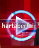 Hart aber Fair mit Frank Plasberg 11 2012