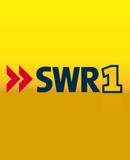 SWR1 Rheinland-Pfalz 11 2012