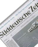 Süddeutsche Zeitung 11 2012