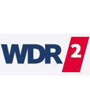 WDR2 am Samstag mit Uwe Schulz 11 2012