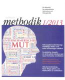 methodik 01 2013