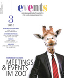 events 03 2013