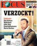 Focus 10 2013