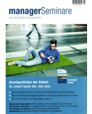 Artikel-ManagerSeminare