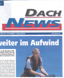 DACH News 01 2012