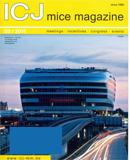 ICJ mice magazine 03 2011