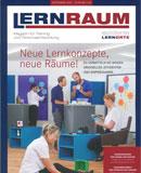 Lernraum 09 2018